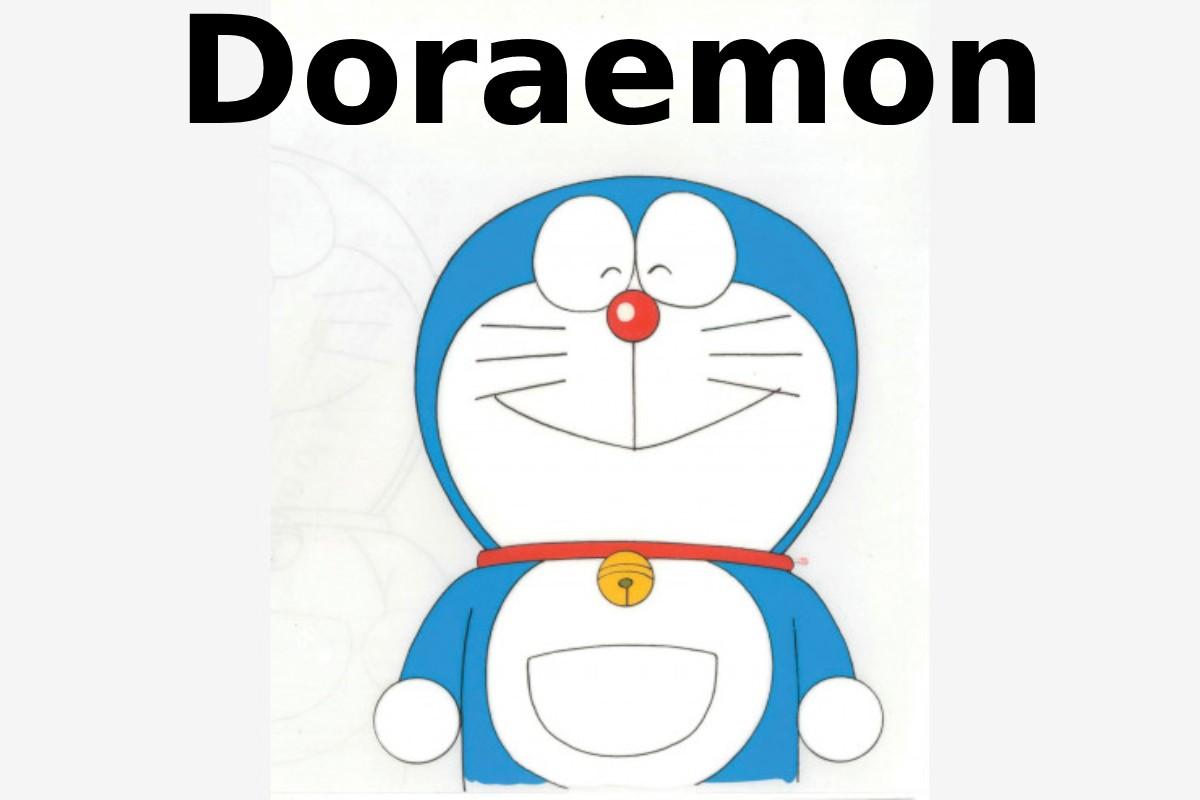 Doraemon Movie In Hindi