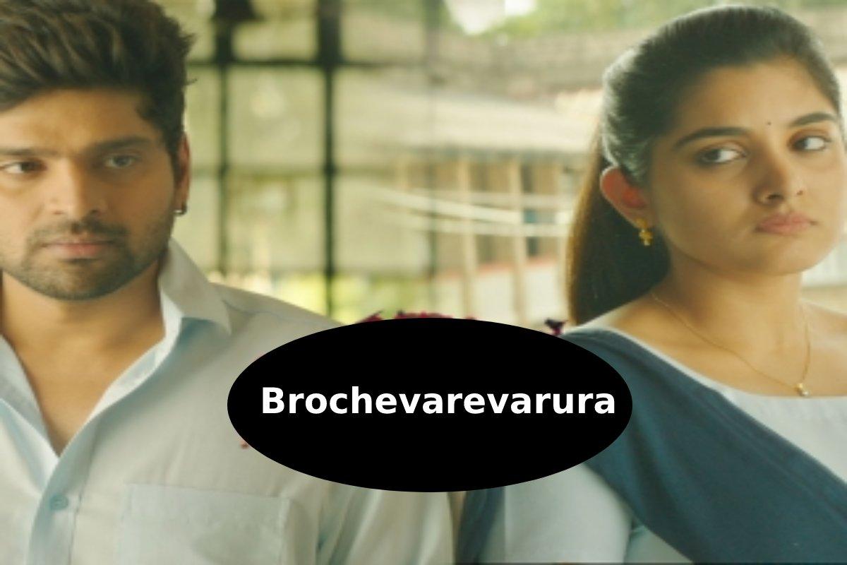 Movie Brochevarevarura Movierulz (4)