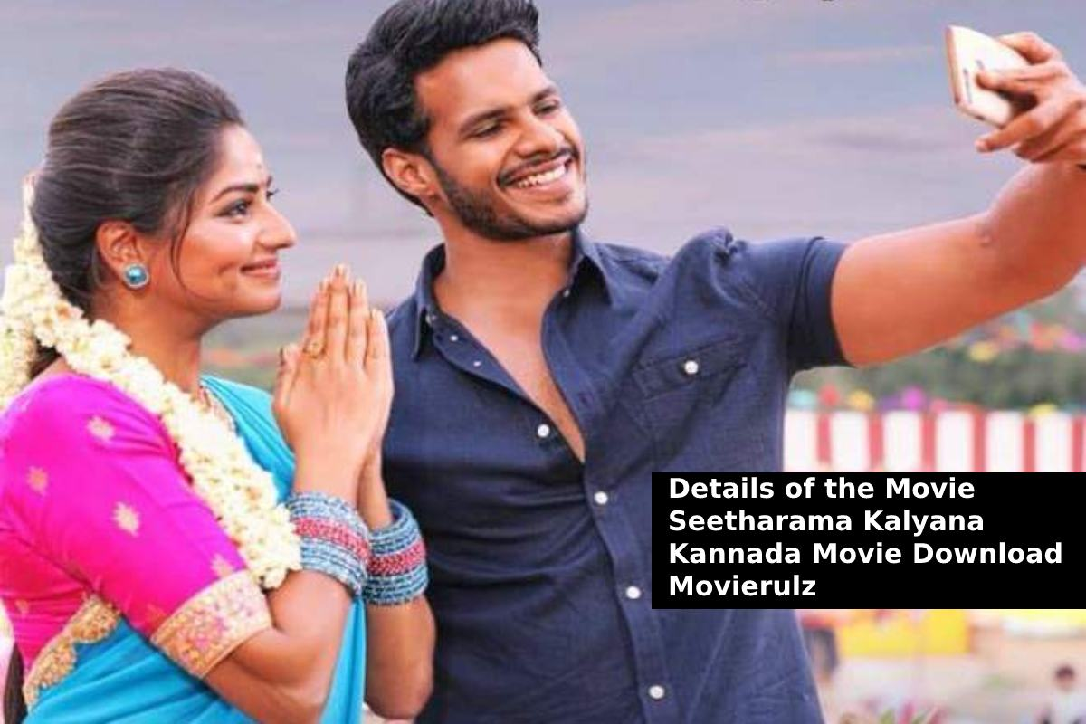 Seetharama Kalyana Kannada Movie Download Movierulz (1)