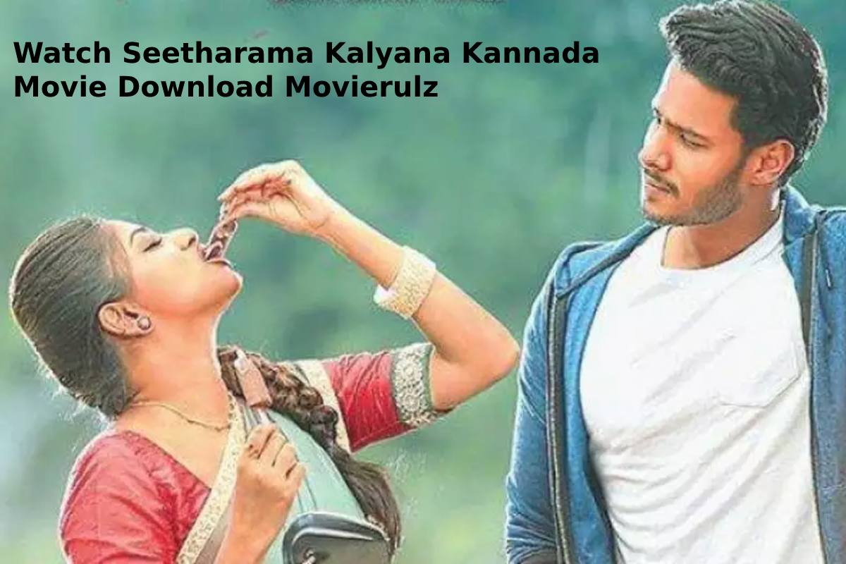 Seetharama Kalyana Kannada Movie Download Movierulz (2)