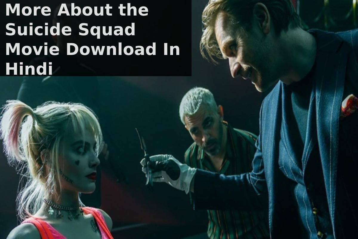 Suicide Squad Movie Download In Hindi (3)