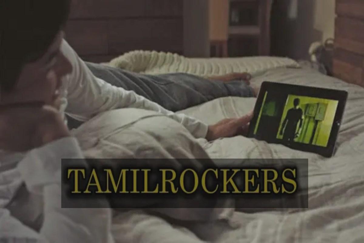 Tamilrockers Hindi 2021 Movie   hd Bollywood, Hollywood, Hindi