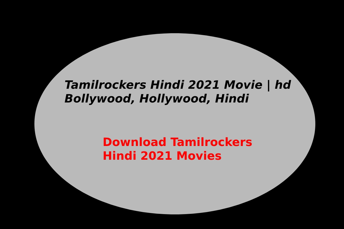Tamilrockers Hindi 2021 Movie _ hd Bollywood, Hollywood, Hindi (2)