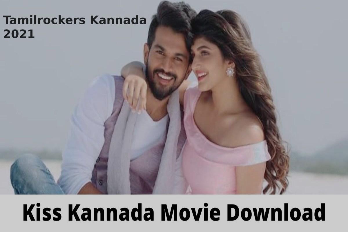 Tamilrockers Kannada 2021 - Illegal HD Movie Download Website (3)